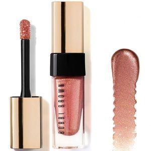 Bobbi Brown Luxe Liquid Lip 💋
